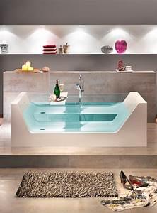 Freistehende Badewanne Mit Whirlpool : pure freistehende badewannen ottofond badewannen wannen brausetassen duschbecken ~ Bigdaddyawards.com Haus und Dekorationen