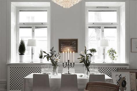 tips  creating beautiful scandinavian interior