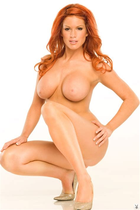Hot Nude Red Heads Yellow Bullet Forums