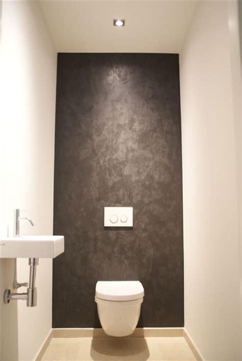 Bathroom Wall Texture Ideas by Best 25 Stucco Walls Ideas On Stucco Interior