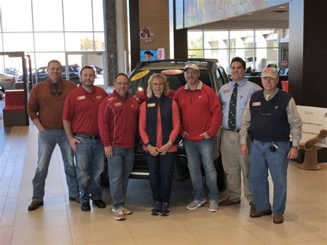 Beaver Toyota by Honor And Gratitude To Our Own Beaver Toyota Veterans