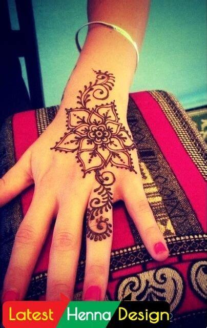 Best 25+ Henna Designs Arm Ideas On Pinterest Henna
