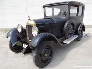 Citroen Trefle : citro n c3 tr fle 1922 verkocht ~ Gottalentnigeria.com Avis de Voitures