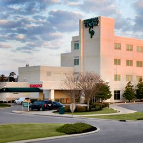 garden park hospital garden park center sharecare