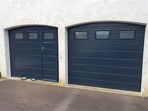 Garage Macon : portes de garage 71 chalon louhans m con lons le saunier 39 ~ Gottalentnigeria.com Avis de Voitures