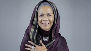 Feminist Muslim... Amina Wadud Quotes