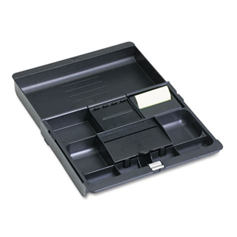 Desk Drawer Organizer by 3m Recycled Plastic Desk Drawer Organizer Tray Plastic