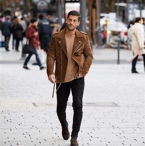 How to Wear Chelsea Boots Menu2019s Style Guide