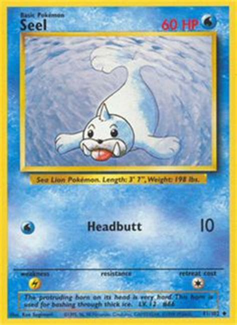 Maybe you would like to learn more about one of these? Mewtwo - Card Type: Pokemon - Basic - Pokemon Type: Psychic - Level: 53 - HP: 60 - Rarity: RH ...