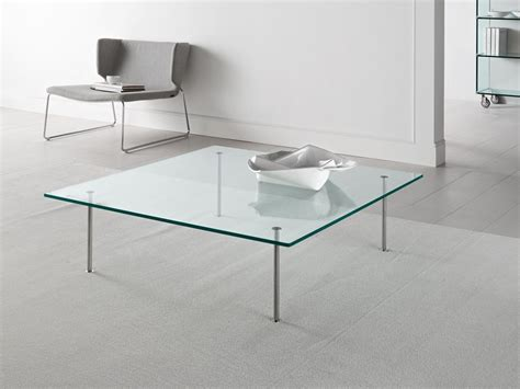 glass desk metal legs glass coffee table design images photos pictures