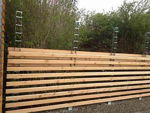 Bretter Für Terrasse : garten sichtschutz gartenzaun tor holz selber bauen 2 gartenzaun tor holz selber bauen ~ Whattoseeinmadrid.com Haus und Dekorationen