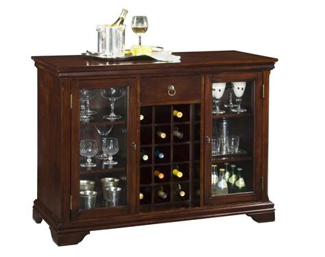 Home Bar Cabinet - bar cabinets for home buying guide