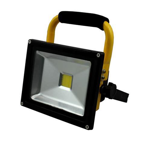 20w portable outdoor led flood light buy portable flood