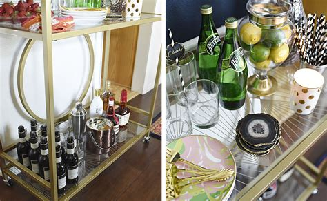 Entertaining 101 Cocktail Party Supplies And Essentials