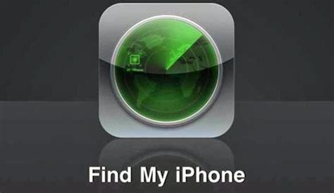 find my iphone 5s iphone 5s data recovery how to track a lost or stolen
