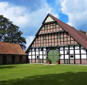 Bauernhof Berlin Kaufen : immobilienmarkt wenn der traum vom resthof zum albtraum wird welt ~ Orissabook.com Haus und Dekorationen