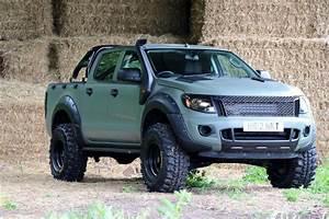Ford Ranger Pickup : used 2012 ford ranger vat q pick up double cab camo seeker ~ Kayakingforconservation.com Haus und Dekorationen