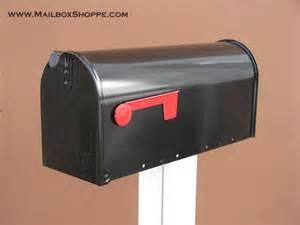 Mailbox Home Depot Image