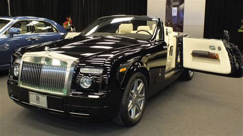 luxury cars rolls royce 2012 rolls royce phantom luxury car magazine beautiful cars