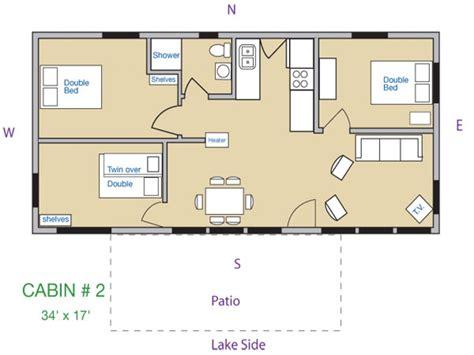 3 bedroom cabin plans three bedroom log cabins 3 bedroom cabin floor plans 3 bedroom cabin floor plans mexzhouse com