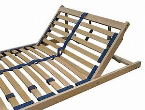 Erst Holz : fv federholzrahmen lattenrost 120x200 cm kopfteil ~ A.2002-acura-tl-radio.info Haus und Dekorationen