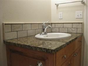 Backsplash for bathroom sink 28 images bathroom sink for Bathroom sink with backsplash