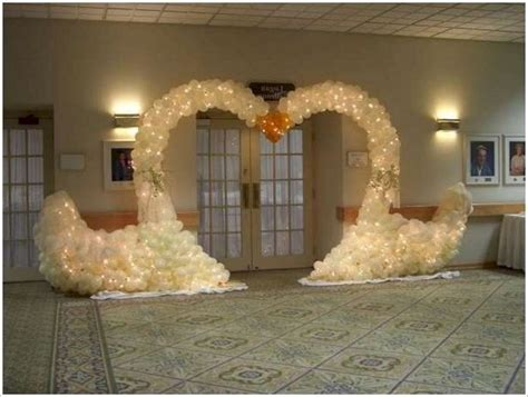 wedding reception entrance wedding reception entrance decoration ideas oosile