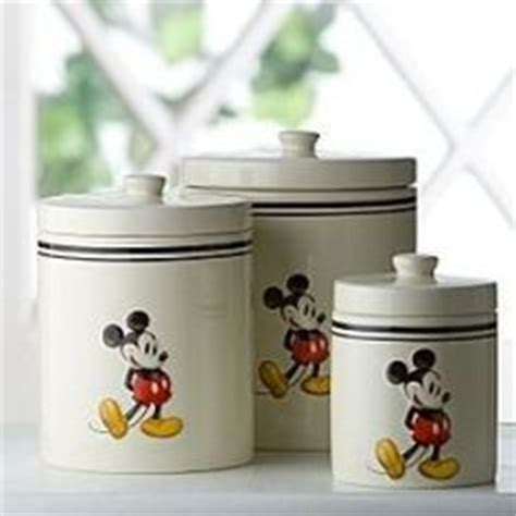 disney kitchen items 1000 images about my mickey mouse kitchen on