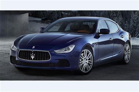 Fiat Chrysler Automobiles Overhauling Global Powertrain ...