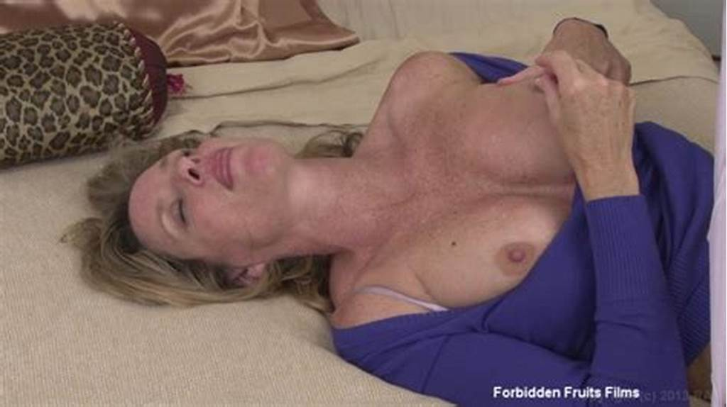 #Horny #Jodi #West #Gets #Her #Pussy #Pounded #By #Her #Step