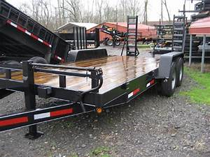 Knoxville Trailer Sales