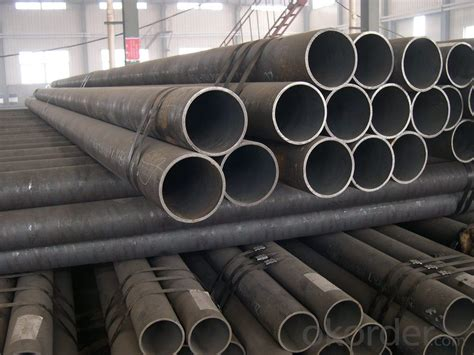buy carbon steamless steel pipe  large od pricesizeweightmodelwidth okordercom