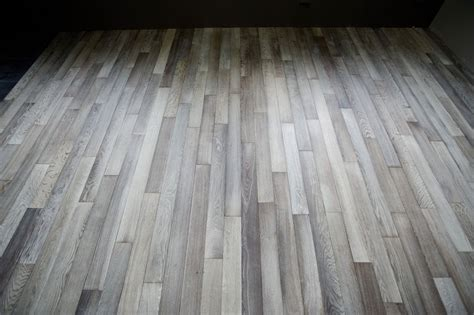 grey hardwood floors gray oak flooring parquets de tradition 157