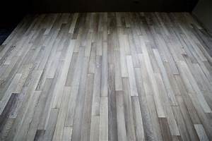 gray oak flooring parquets de tradition 157 With grey parquet flooring