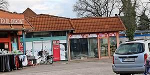Rossmann Filialen Braunschweig : gro ilsede rossmann bekr ftigt ansiedlungs pl ne an eichstra e ~ Eleganceandgraceweddings.com Haus und Dekorationen