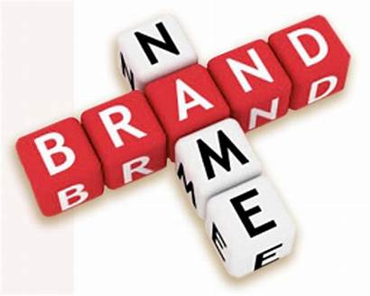 Brand Clipart Company Clipground