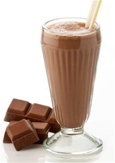 Four Delicious Summer Drinks in Dukan Diet