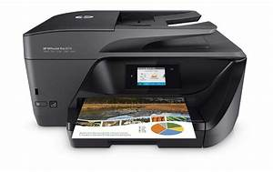 Hp Officejet Pro 6978 Driver Download  Review And Price