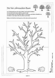 Blätter Vorlagen Zum Ausschneiden : kohl verlag das kunstatelier basteln malen gestalten ~ Lizthompson.info Haus und Dekorationen