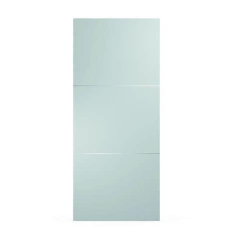 panneau de porte panneau de porte en aluminium groupe isosta