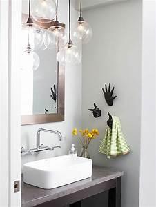 luminaire suspension salle de bain With suspension salle de bain design