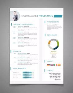 What Resume Format Should Marissa Use by Professional Resume Template Cover Letter For Ms Word Modern Cv Design Instant Digital