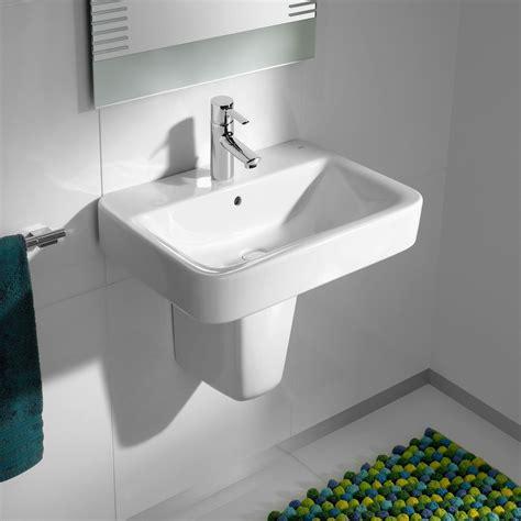 Bathroom Toilets & Basins, Toilet, Sink & Complete ...