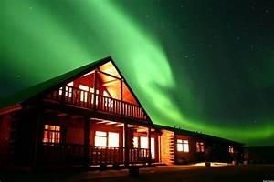 6 romantic winter honeymoon ideas adam warner for Winter honeymoon in europe