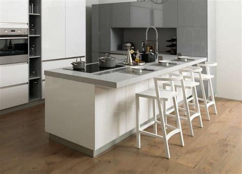 cuisine savoie vente meuble salle de bain cuisines et dressings en savoie