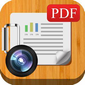 download worldscan scan documentspdf for pc With pdf document scanner for pc