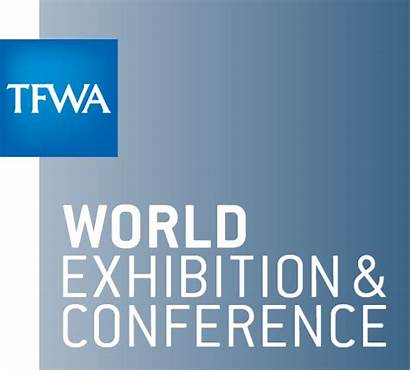 Tfwa Trs Debut Exhibition Conference