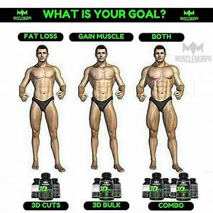 Pin By Brandon On Fitness  With Images