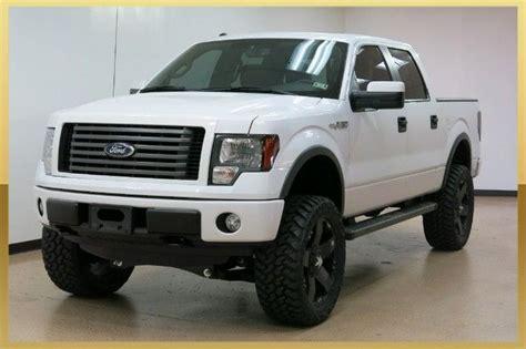 images  ford    pinterest trucks