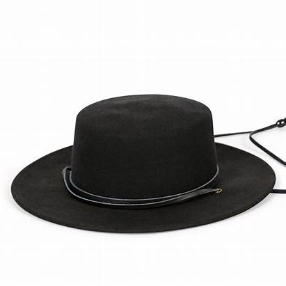 Gaucho Hat Wool Accessories Hats Apparel Hair